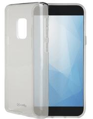Celly TPU kryt pro Samsung Galaxy A10 (GELSKIN839)