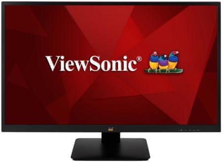 Viewsonic monitor VA2710-MH (VA2710-MH)