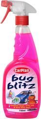 CarPlan odstranjevalec insektov, 750 ml