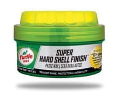 Turtle Wax polirna pasta z gobico, 397 g