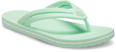 Crocs ženske japonke Crocband Flip W (206100-3TI)