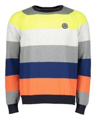 Lerros pánský svetr 29D5011