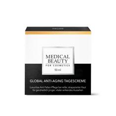 Medical Beauty GLOBAL ANTI-AGING DENNÍ KRÉM