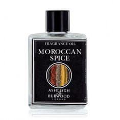Ashleigh & Burwood Esenciální olej MOROCCAN SPICE (marocké koření)