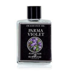 Ashleigh & Burwood Esenciální olej PARMA VIOLET (fialka)