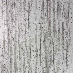 OSBORNE & LITTLE Tapeta BIRCH 02 z kolekcie MANSARD VINYLS