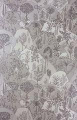 MATTHEW WILLIAMSON Tapeta Aravali 04 z kolekcie Durbar