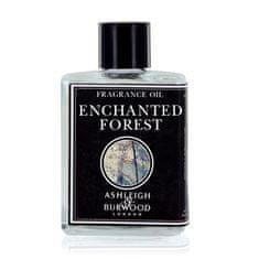 Ashleigh & Burwood Zaczarowany olejek eteryczny