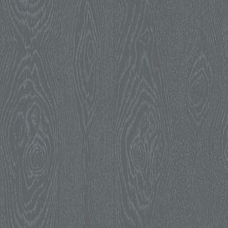 Cole & Son Tapeta WOOD GRAIN 5027, kolekcia FOUNDATION