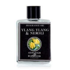 Ashleigh & Burwood Olejek eteryczny YLANG YLANG & NEROLI (kwiaty ylang-ylang i neroli)