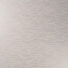 OSBORNE & LITTLE Tapeta BARK 03 z kolekcie MANSARD VINYLS
