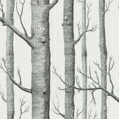 Cole & Son Tapeta WOODS 12147, kolekcia NEW CONTEMPORARY TWO