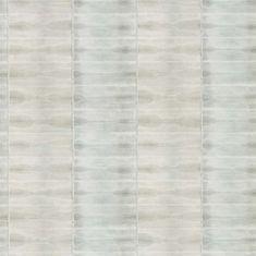 ANTHOLOGY Tapeta ETHEREAL 111836, kolekce ANTHOLOGY 05