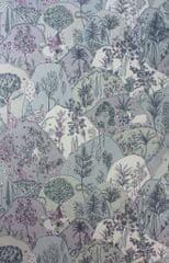 MATTHEW WILLIAMSON Tapeta Aravali 03 z kolekcie Durbar