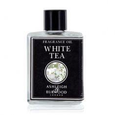Ashleigh & Burwood Olejek eteryczny z białej herbaty (biała herbata)