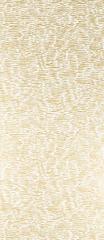 NINA CAMPBELL Tapeta ARLES 01 z kolekcie LES INDIENNES