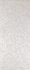 NINA CAMPBELL Tapeta ARLES 02 z kolekcie LES INDIENNES