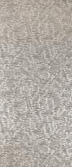 NINA CAMPBELL Tapeta ARLES 03 z kolekcie LES INDIENNES
