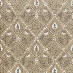 MORRIS & CO. Tapeta PURE Trellis 216529, kolekcia PURE MORRIS