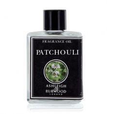 Ashleigh & Burwood Olejek eteryczny PATCHOULI