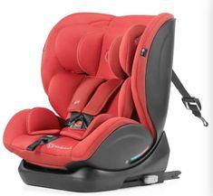 KinderKraft dječja autosjedalica Car seat MYWAY with ISOFIX system