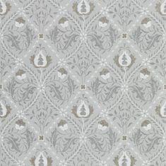 MORRIS & CO. Tapeta PURE Trellis 216528, kolekcia PURE MORRIS