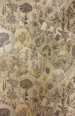 MATTHEW WILLIAMSON Tapeta Aravali 05 z kolekcie Durbar
