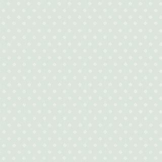 Cole & Son Ozadje VICTORIAN STAR 7032, kolekcija ARHIVSKA ANTOLOGIJA