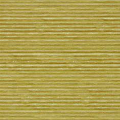 ANTHOLOGY Tapeta HIBIKI 111858, kolekce ANTHOLOGY 05