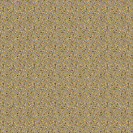 DEVON & DEVON Ozadje GINKO 5, kolekcija FRANCESCA GRECO