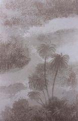 MATTHEW WILLIAMSON Tapeta COCOS 02 z kolekcie Šaman
