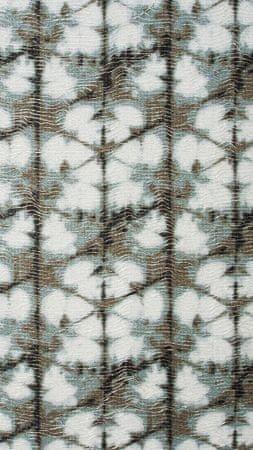 GIARDINI Ozadje SHIBORINO iz kolekcije MY SHIBORI