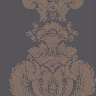 Cole & Son Tapeta BAUDELAIRE 1002, kolekcia ALBEMARLE