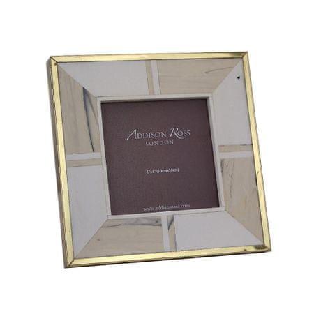 Adisson Ross Ramka na zdjęcia, 10 x 10 cm