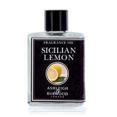 Ashleigh & Burwood Esenciálny olej SICILIAN LEMON
