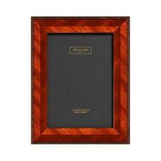 Adisson Ross Rámeček pre fotografie Marquetra s rozmermi 20 x 25 cm