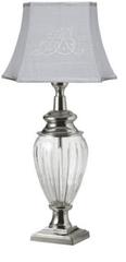 Lene Bjerre Stolní lampa DEANNA velká