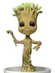 Figurka Guardians of the Galaxy - Groot (Body Knocker Solar Powered)