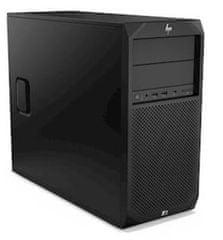 HP Z2 G4 TWR namizni računalnik (6TX05EA#ABB)