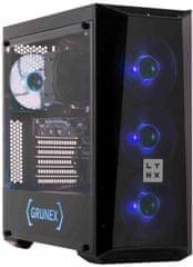 LYNX Grunex UltraGamer 2020 (10462597)