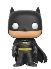 Funko POP! DC Comics figura, Batman (48 cm)