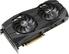 Asus Radeon ROG-STRIX-RX5500XT-O8G-GAMING, 8GB GDDR6