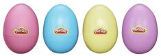 Play-Doh Veľkonočné vajíčka