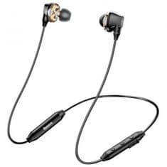 BASEUS Encok S10 bežična slušalica, Bluetooth