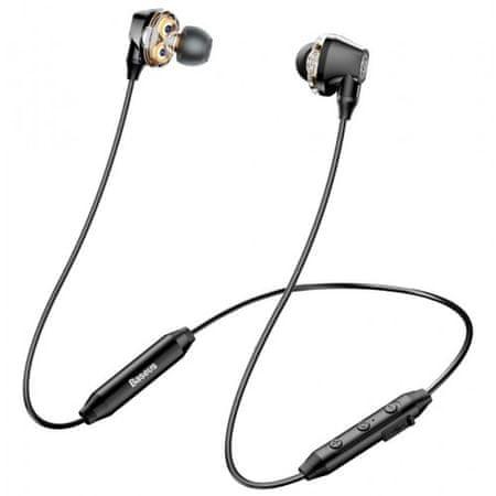 BASEUS Encok S10 brezžična slušalka, Bluetooth