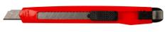 Blue Link Classic tapetni nož, BL. 1 / 1, 9 mm, (26465)