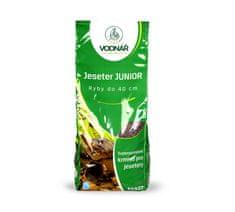 Vodnář Jeseter junior 4kg