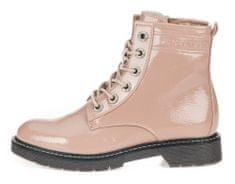 Tom Tailor dámska členková obuv 7992801