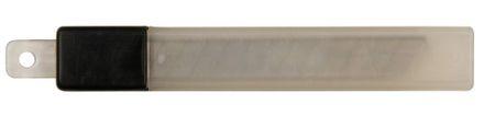 Blue Link rezila za tapetni nož, 9 mm, BL. 1 / 1 (26499)