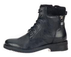 Tom Tailor dámska členková obuv 7999102
